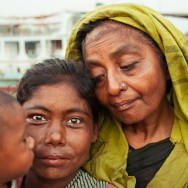 Generations, Bangladesh